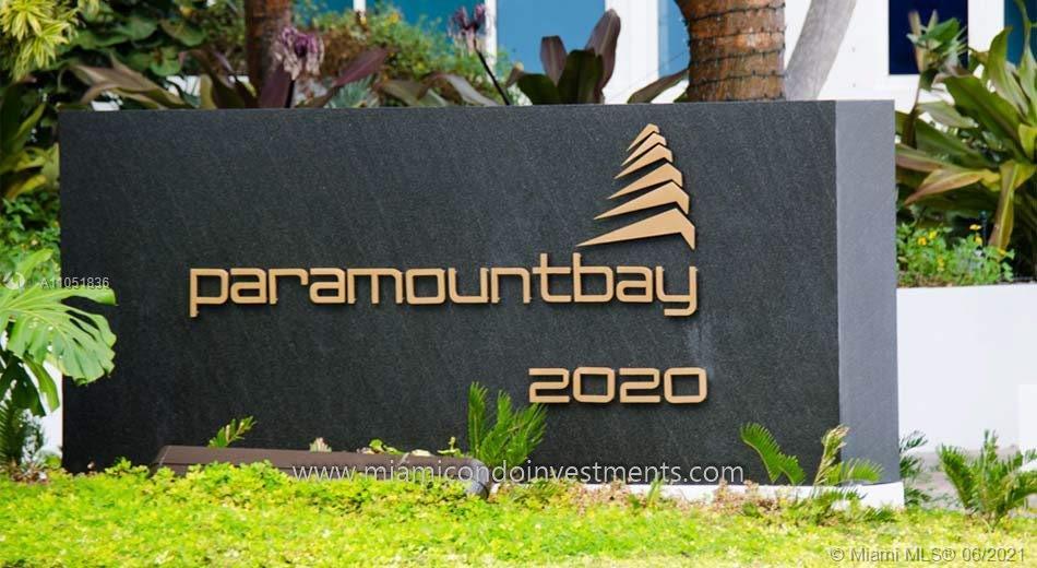 Paramount Bay #610 - 19 - photo