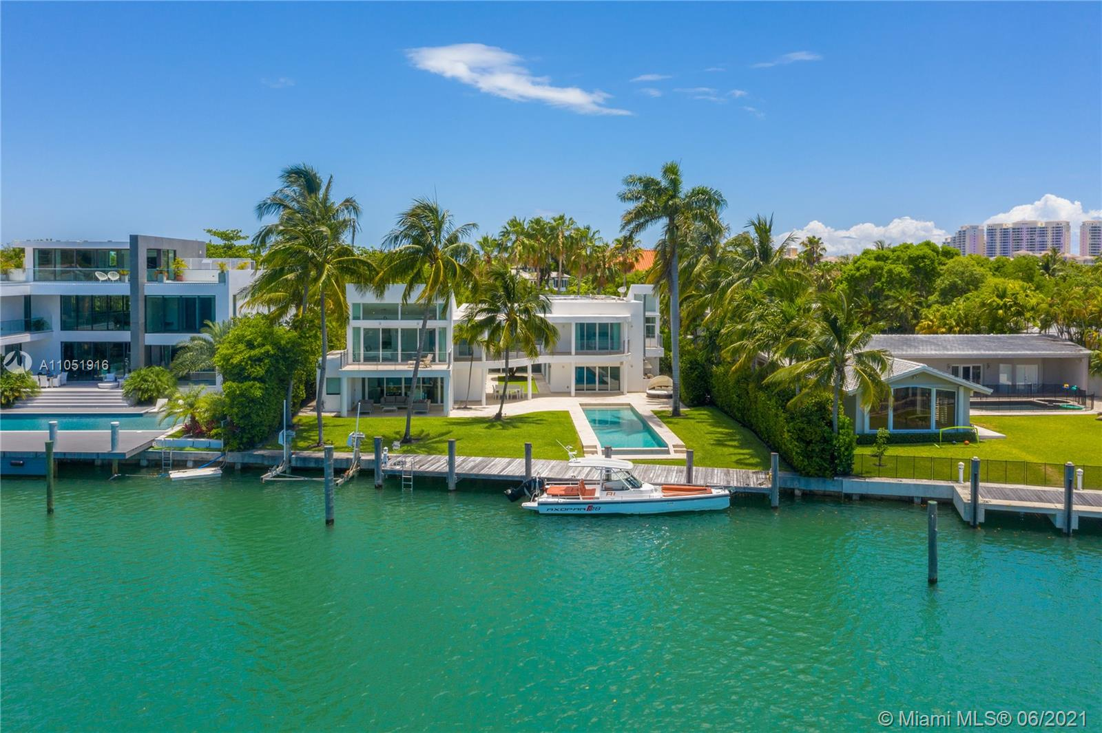 Main property image for  890 HARBOR DRIVE