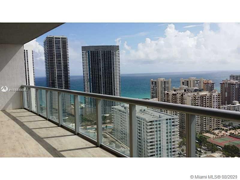 Beachwalk #T3103 - 2600 E Hallandale Beach Blvd #T3103, Hallandale Beach, FL 33009