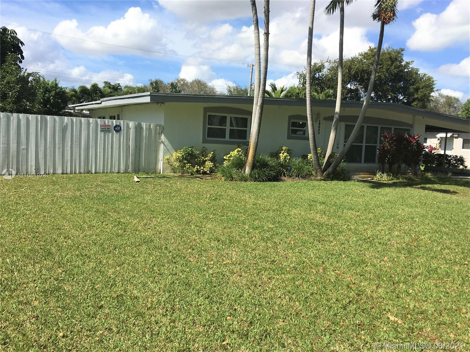 Main property image for  18630 NE 21st Ave #