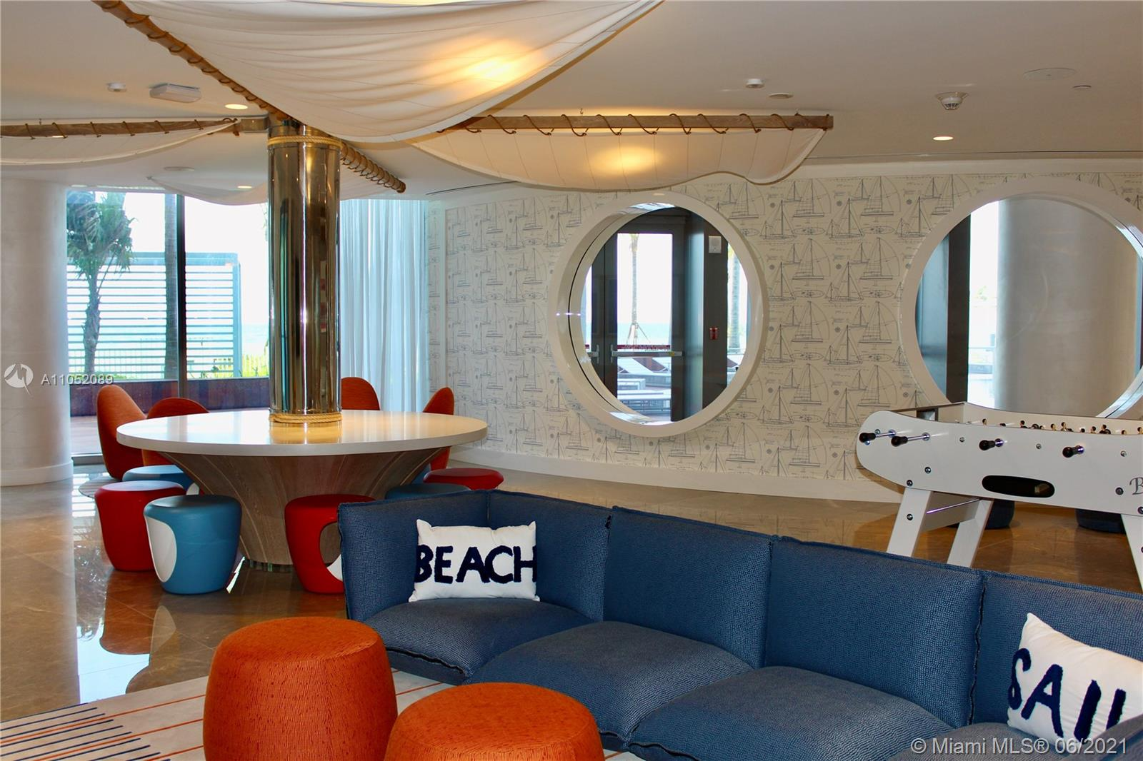Ritz Carlton Residences #1001 - 02 - photo