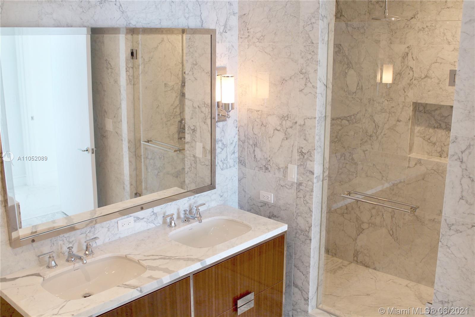 Ritz Carlton Residences #1001 - 13 - photo