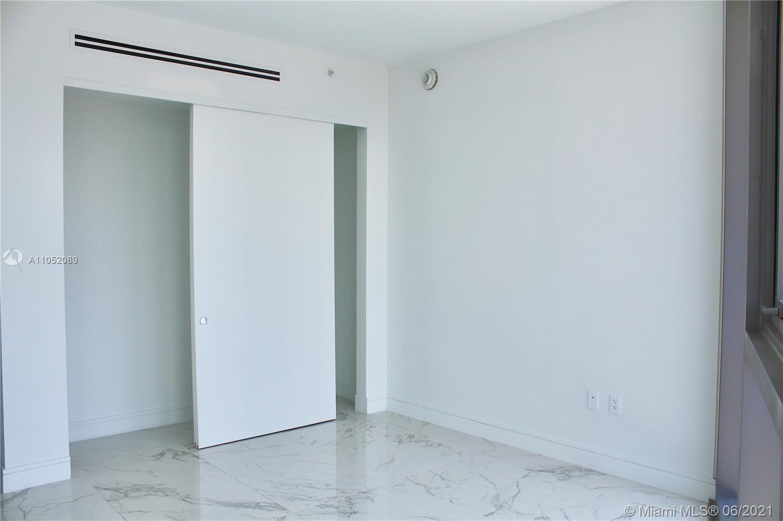 Ritz Carlton Residences #1001 - 12 - photo