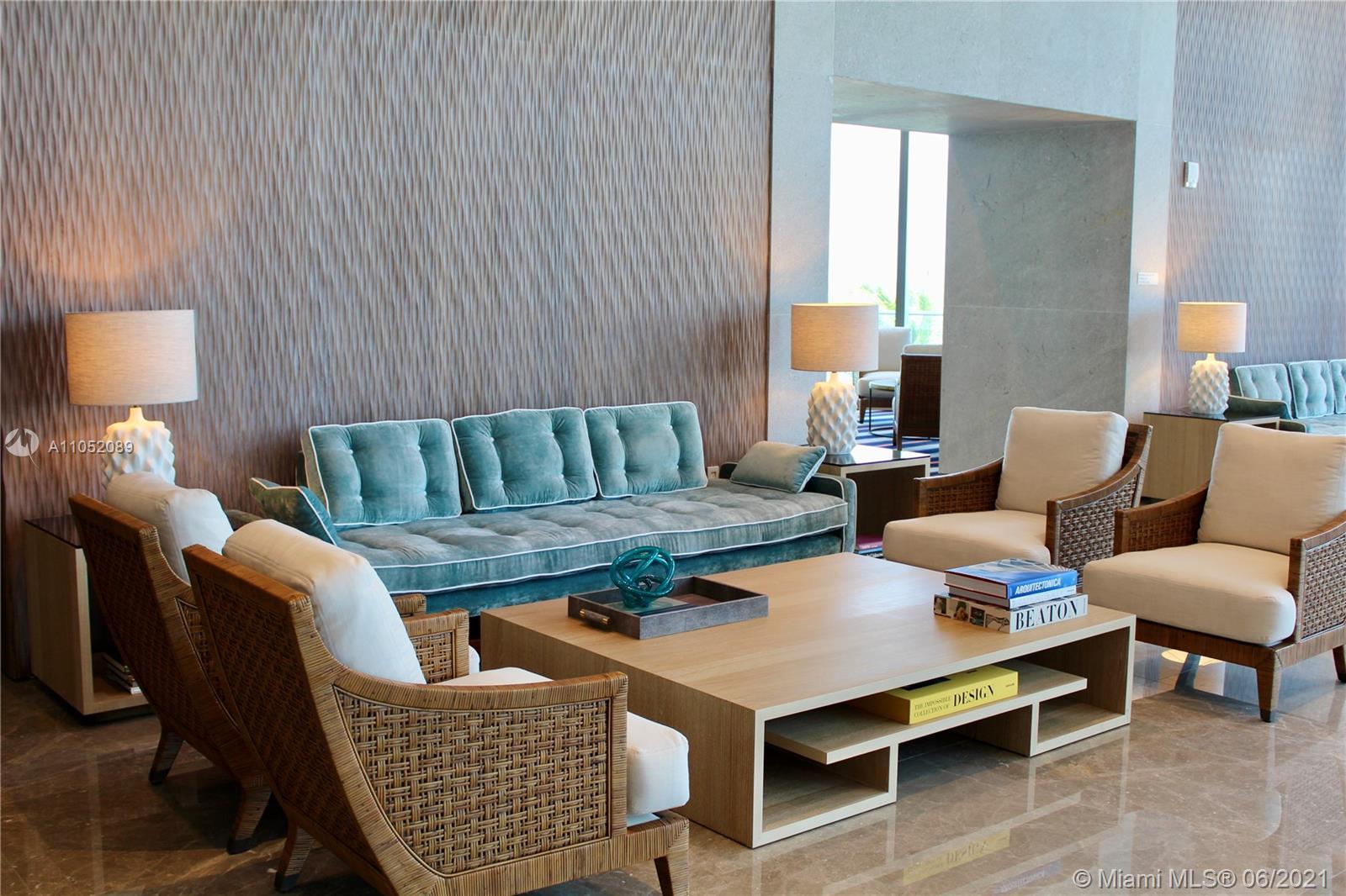Ritz Carlton Residences #1001 - 24 - photo