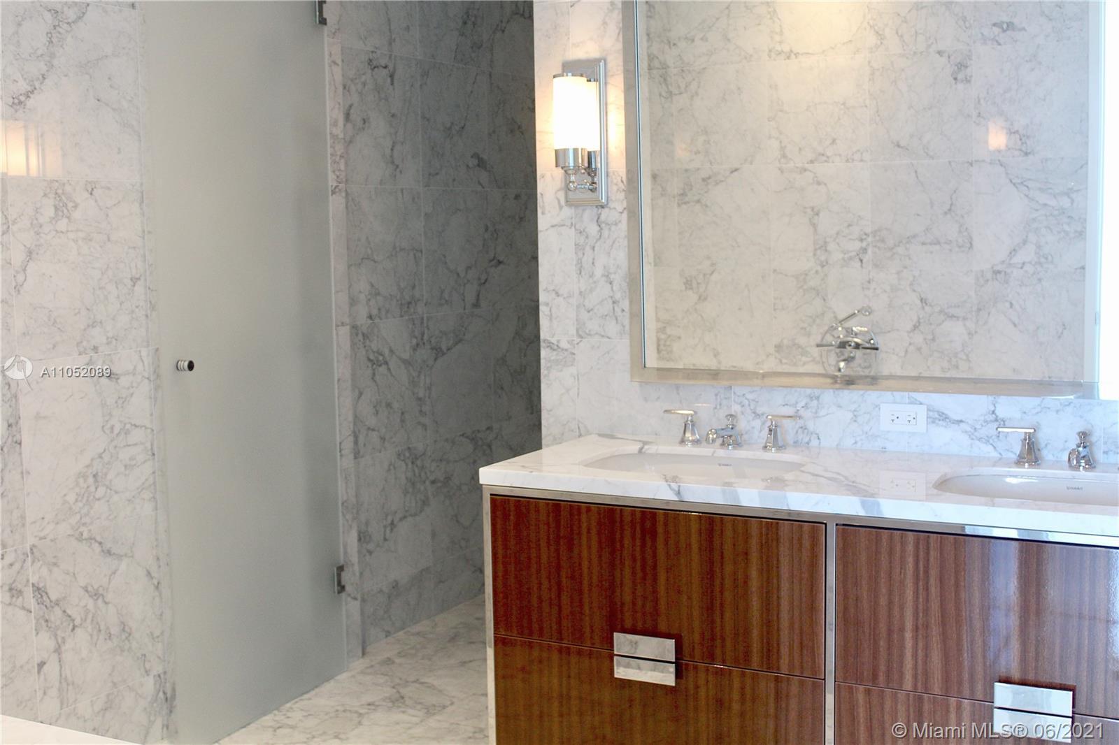 Ritz Carlton Residences #1001 - 14 - photo