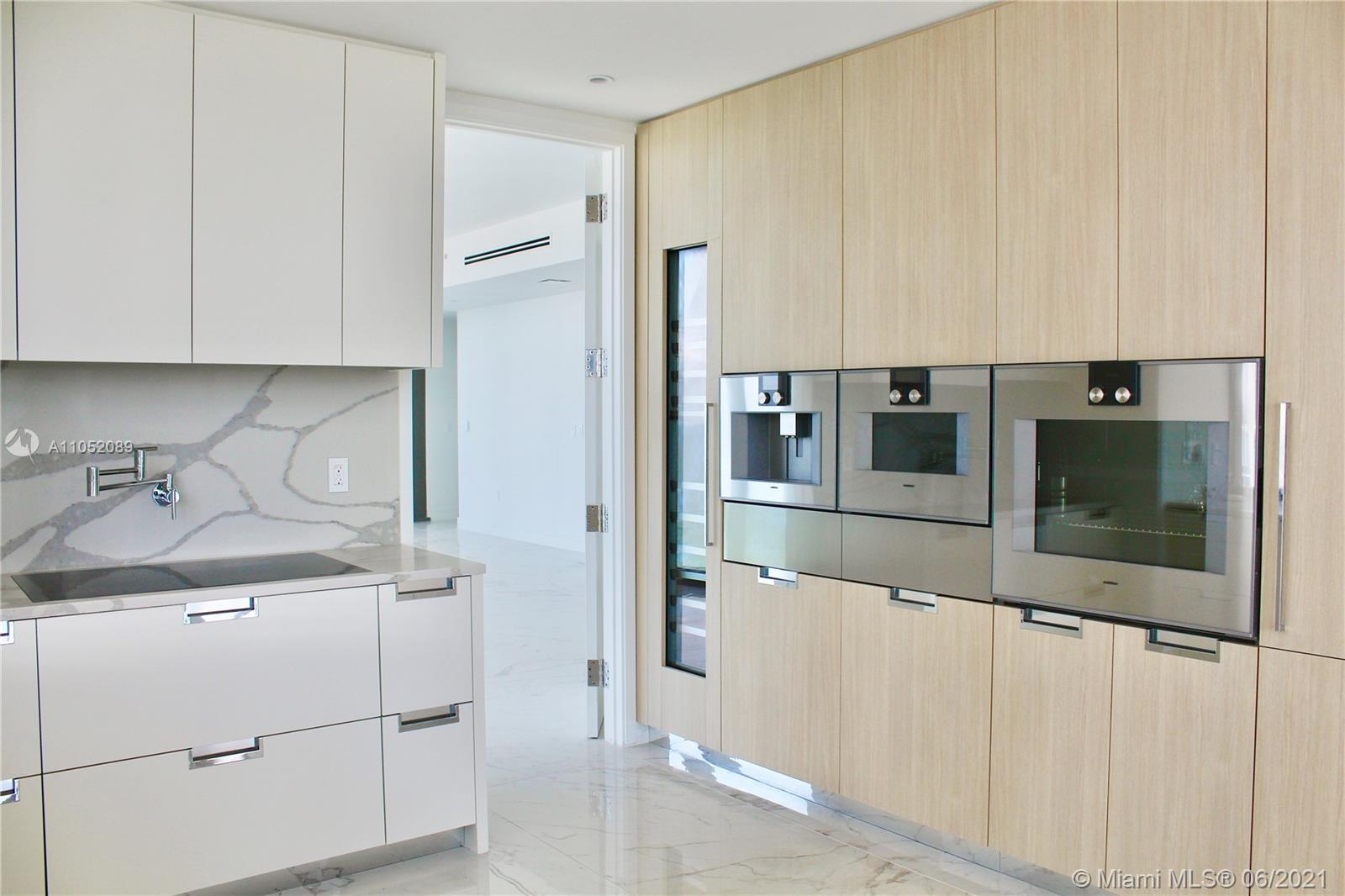 Ritz Carlton Residences #1001 - 18 - photo