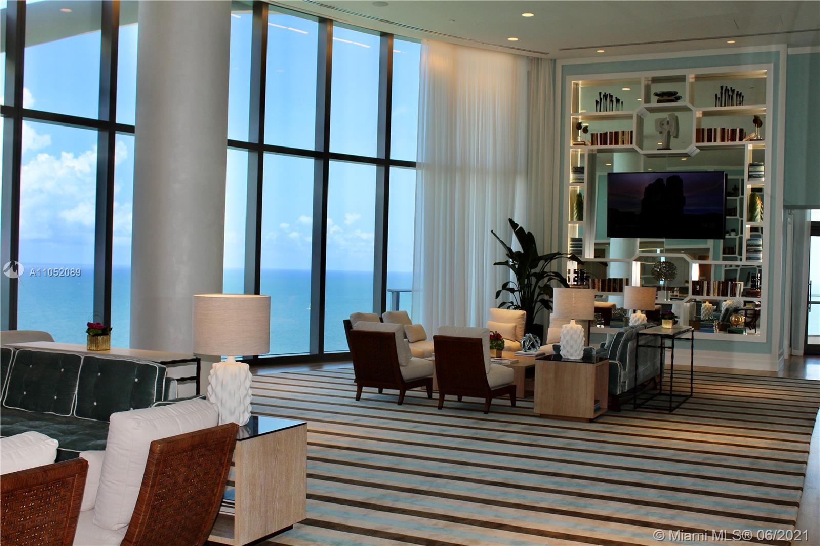 Ritz Carlton Residences #1001 - 25 - photo