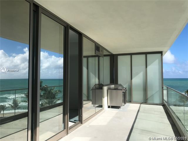 Armani Casa Tower #404 - 02 - photo