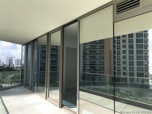 Armani Casa Tower #404 - 03 - photo