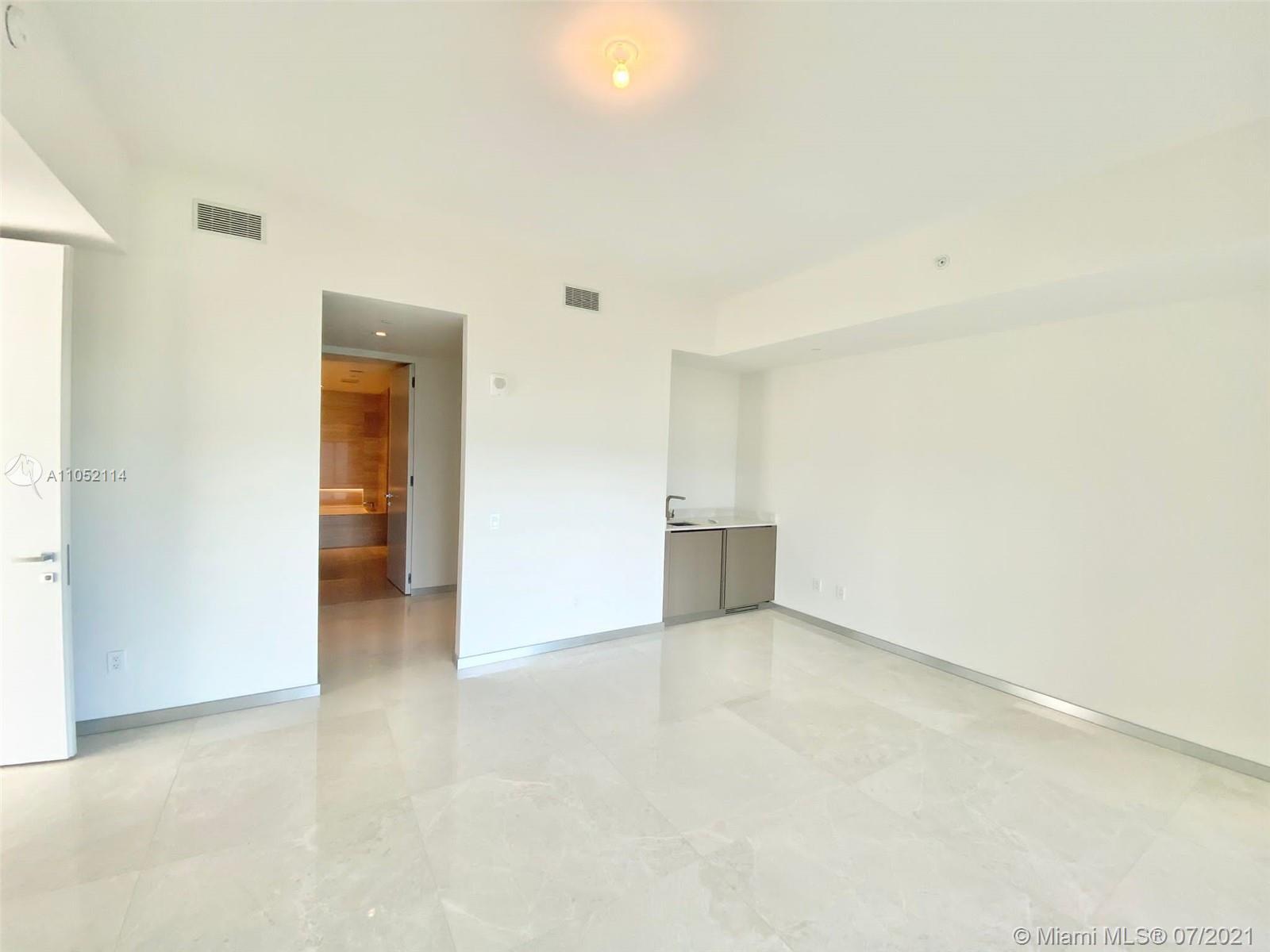 Armani Casa Tower #404 - 09 - photo