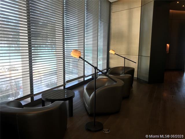 Armani Casa Tower #404 - 49 - photo