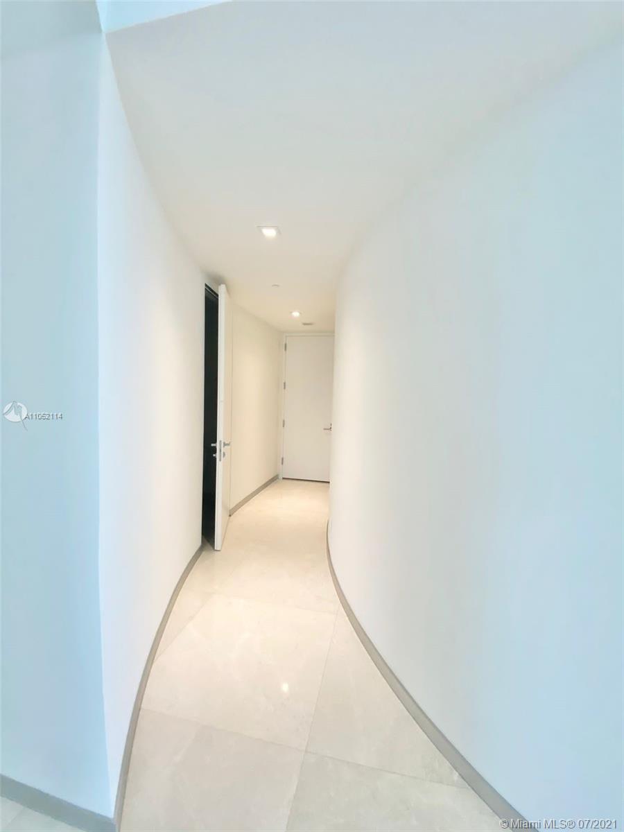 Armani Casa Tower #404 - 21 - photo