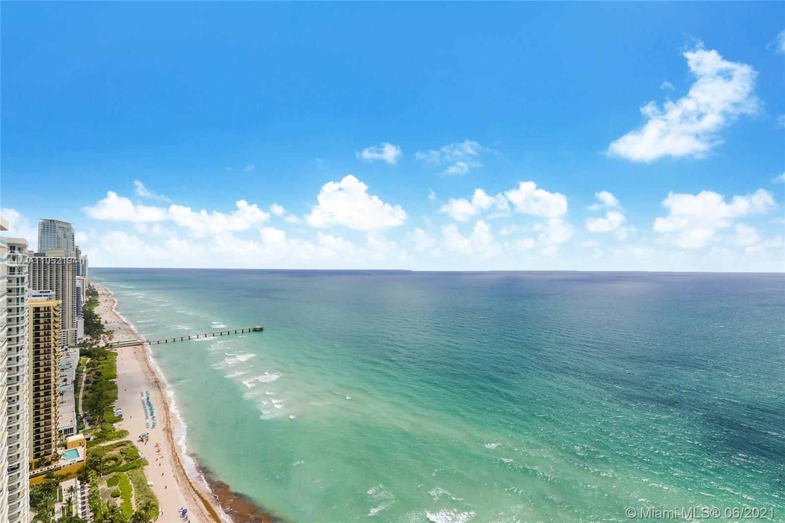 Trump Tower I #3401 - 16001 Collins Ave #3401, Sunny Isles Beach, FL 33160