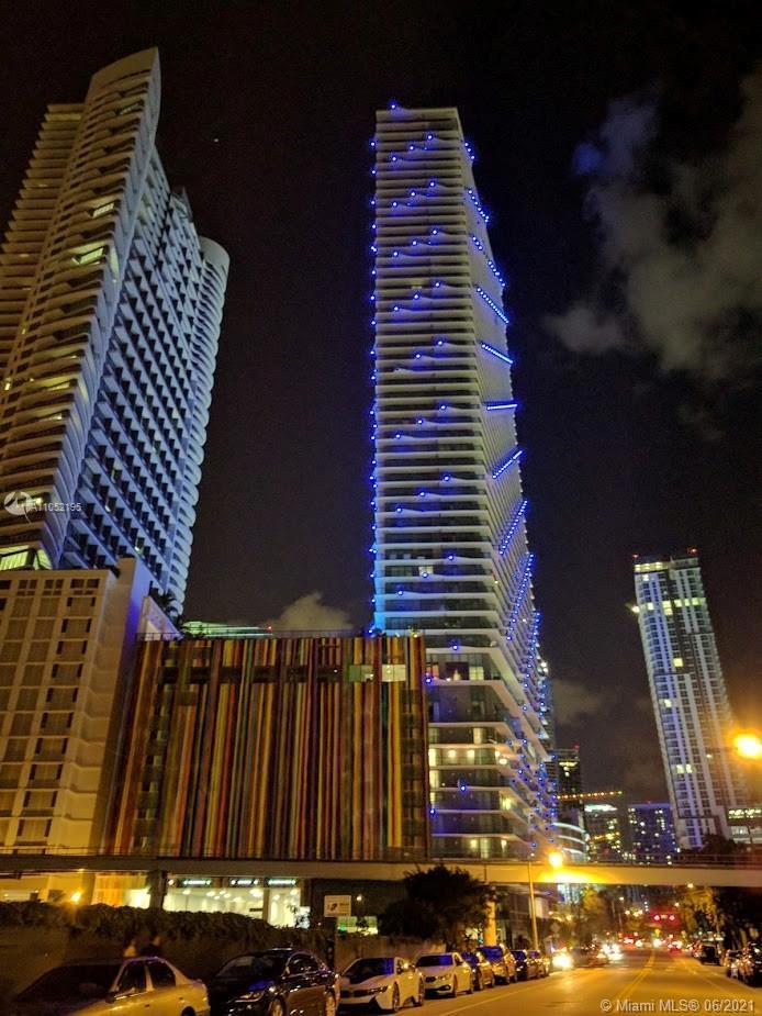 1300 S Miami Ave #2506 photo020