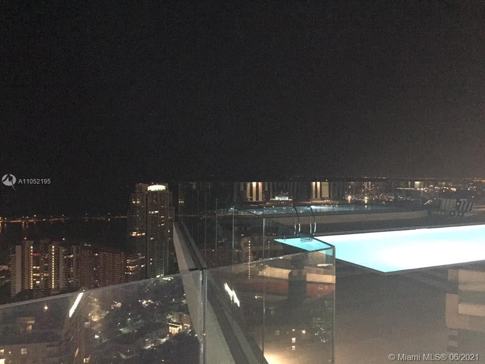 1300 S Miami Ave #2506 photo014