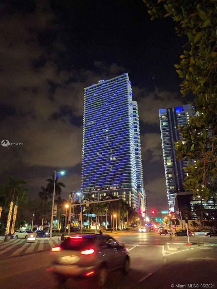 1300 S Miami Ave #2506 photo018