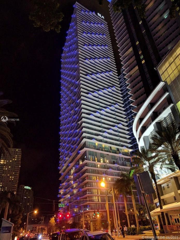 1300 S Miami Ave #2506 photo019