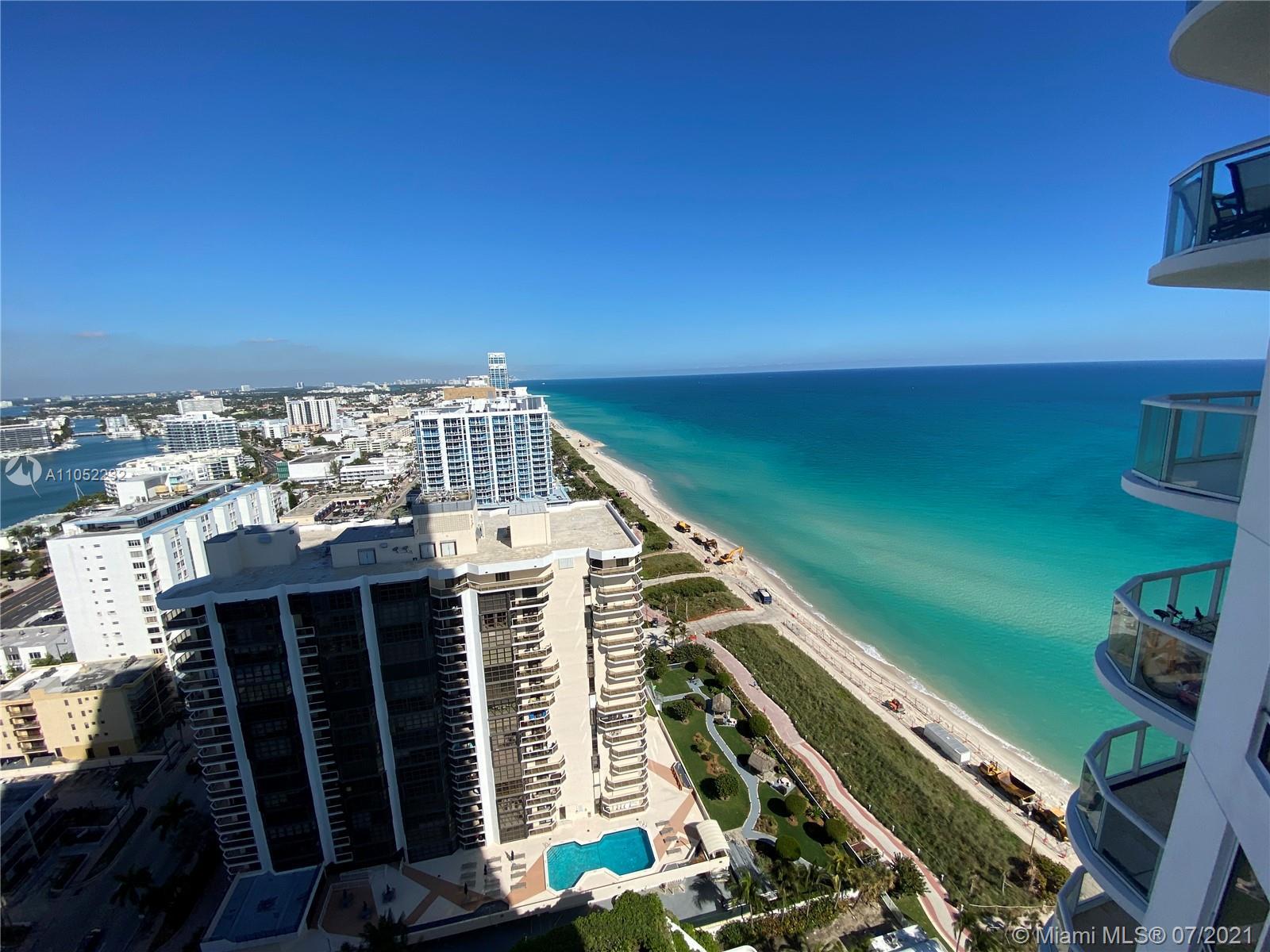 Akoya #2711 - 6365 Collins Ave #2711, Miami Beach, FL 33141