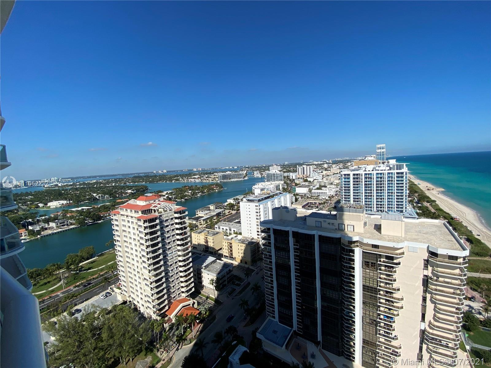 6365 Collins Ave #2711 photo011
