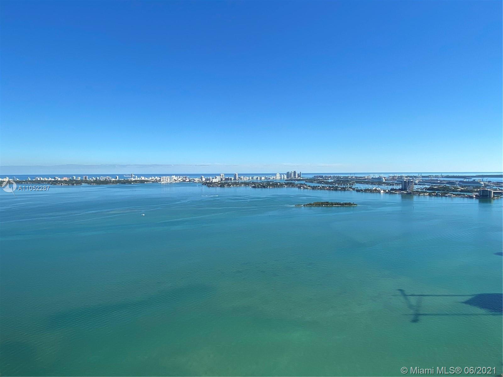 Paraiso Bay #4605 - 17 - photo