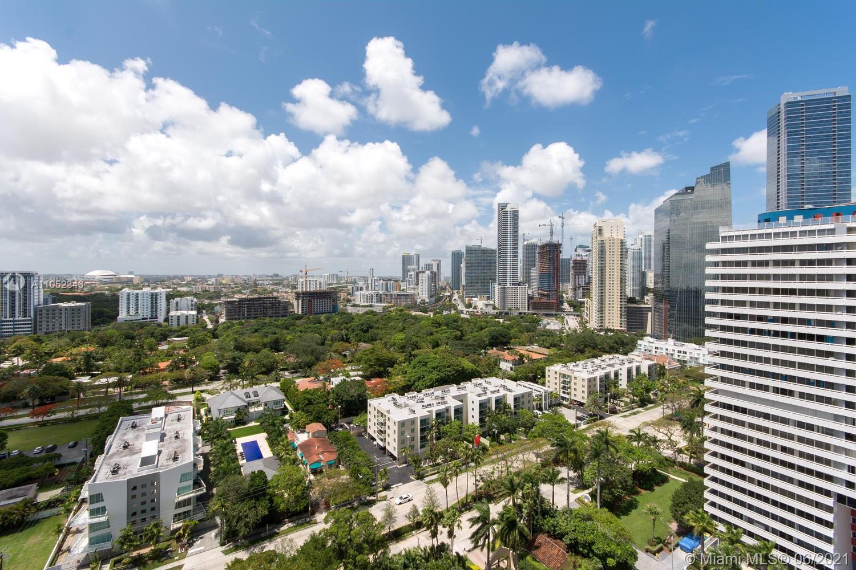 Santa Maria #2306 - 1643 Brickell Ave #2306, Miami, FL 33129