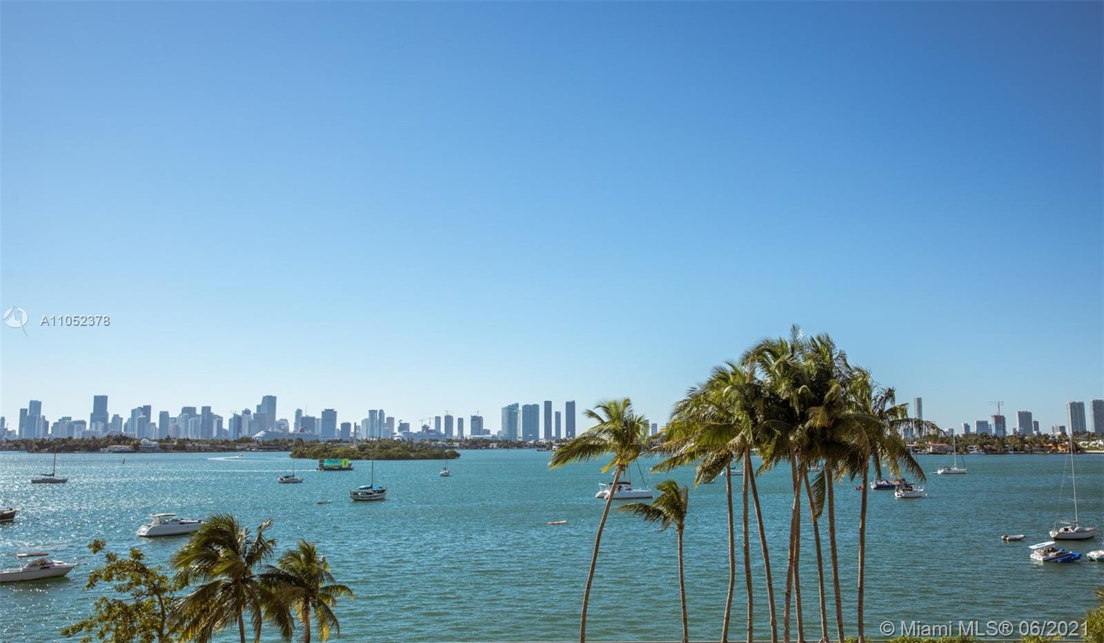 Flamingo South Beach #N-103 - 03 - photo