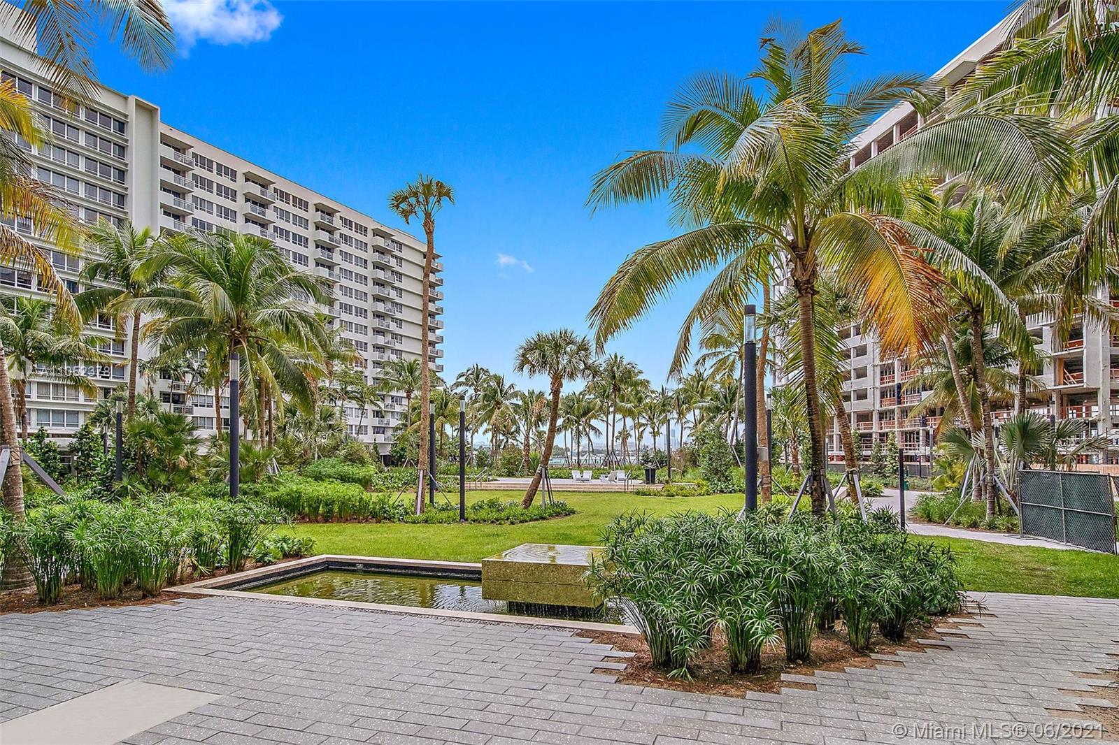 Flamingo South Beach #N-103 - 38 - photo