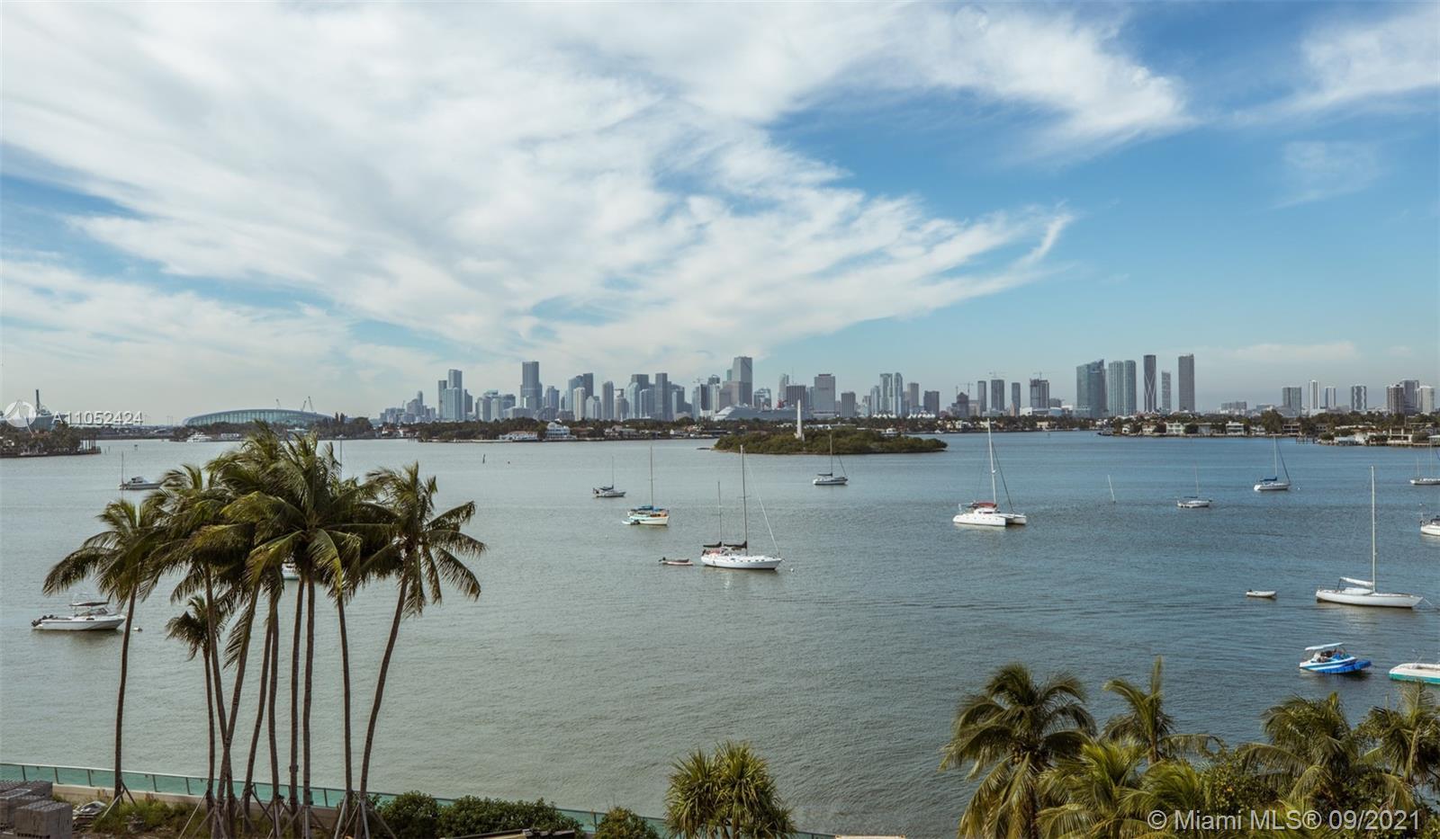 Flamingo South Beach #N-203 - 1500 Bay Rd #N-203, Miami Beach, FL 33139