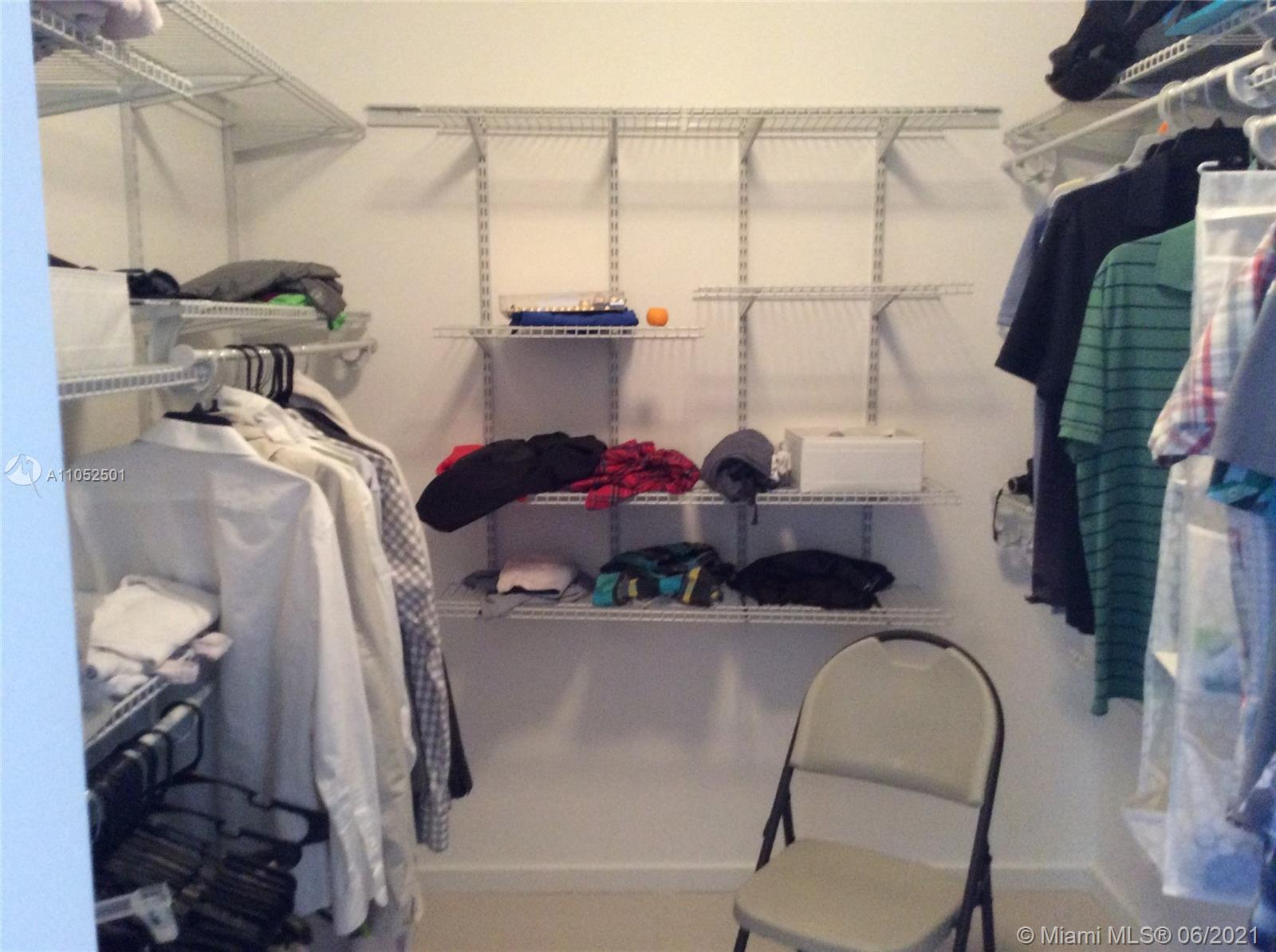 5252 NW 85th Ave #2105 photo026