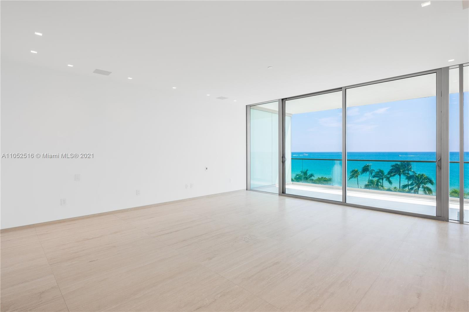 10201 Collins Ave #501 photo012