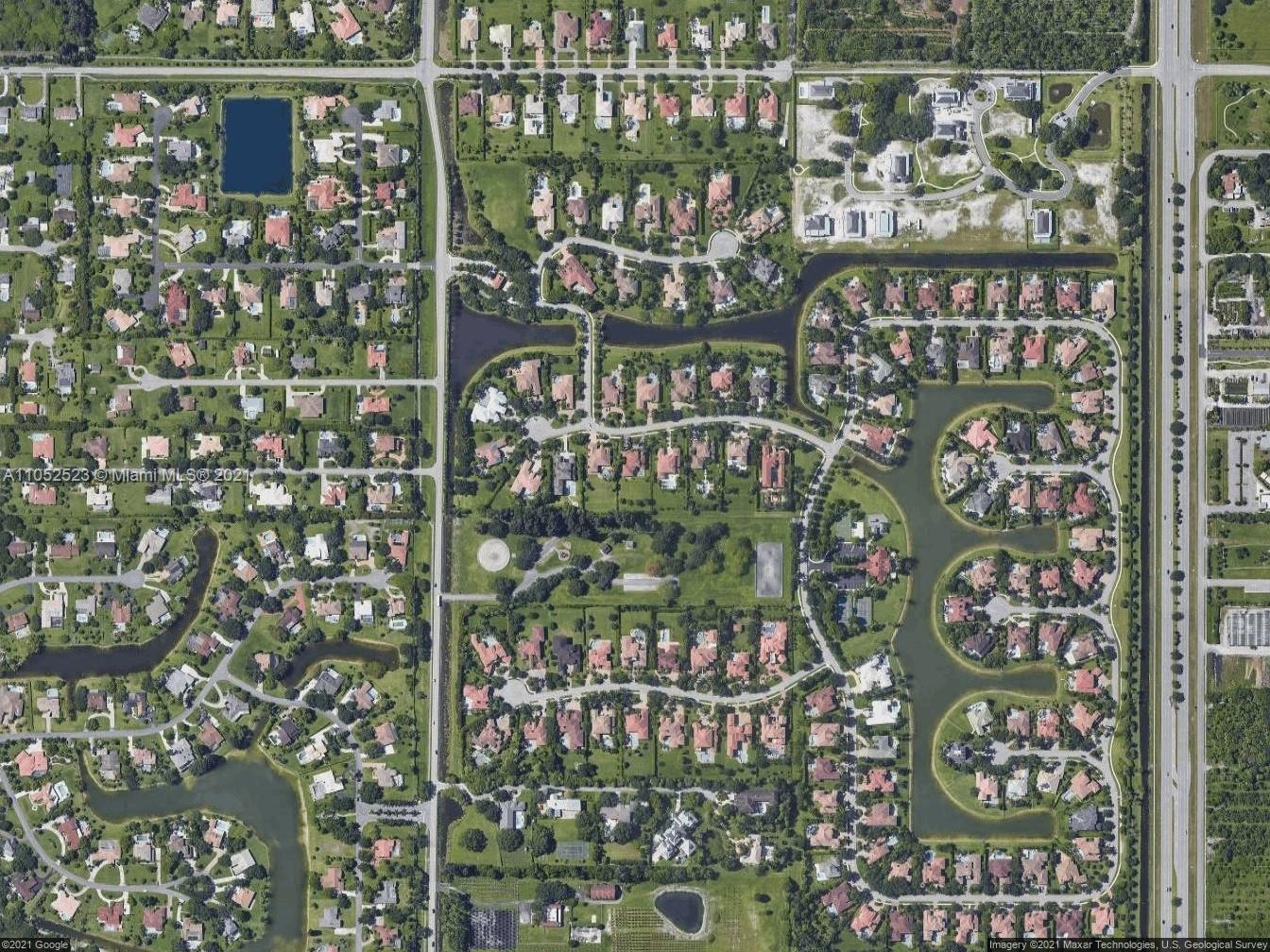 Kapok Grove Estates - 12824 Stonebrook Dr, Davie, FL 33330