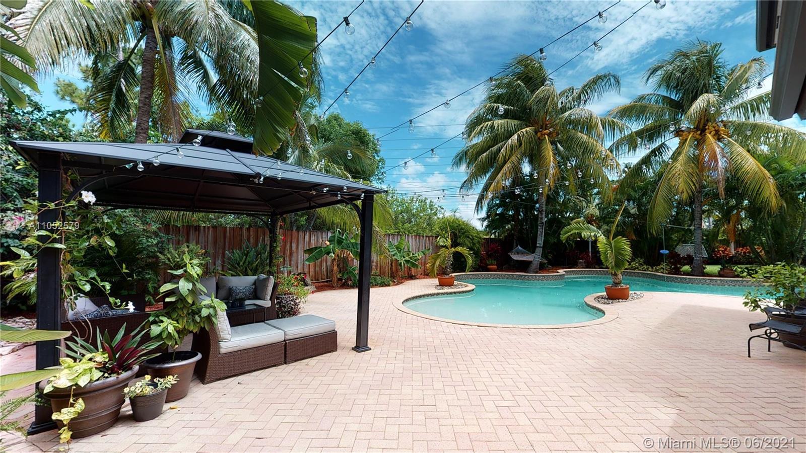 Four Lakes - 13340 SW 122nd Ave, Miami, FL 33186