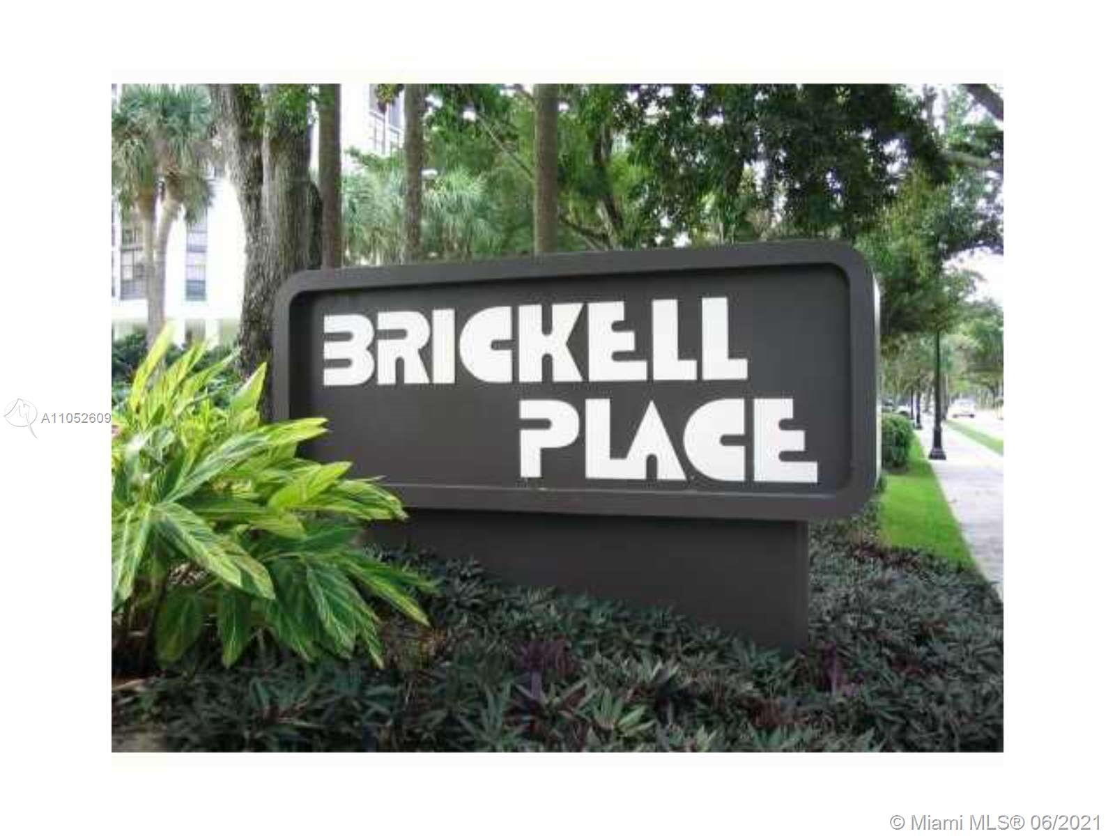 1865 Brickell Ave #A2006 photo011