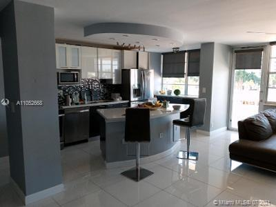 Winston Tower 100 #302 - 250 174th St #302, Sunny Isles Beach, FL 33160