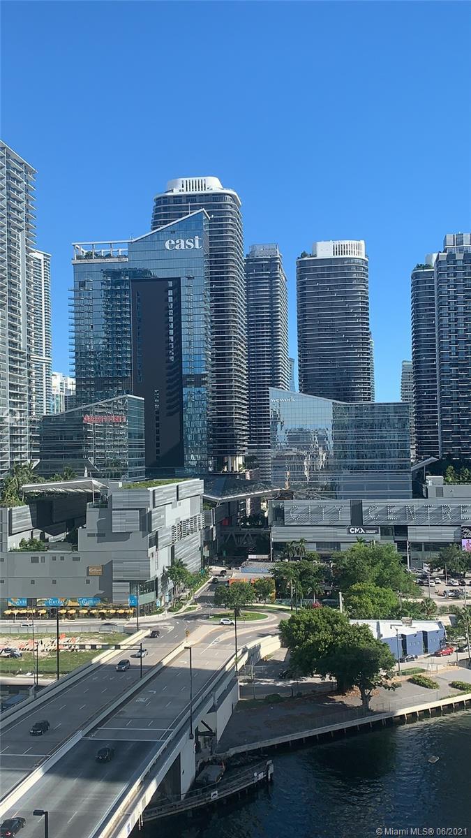 Wind by Neo #1704 - 350 S Miami Ave #1704, Miami, FL 33130