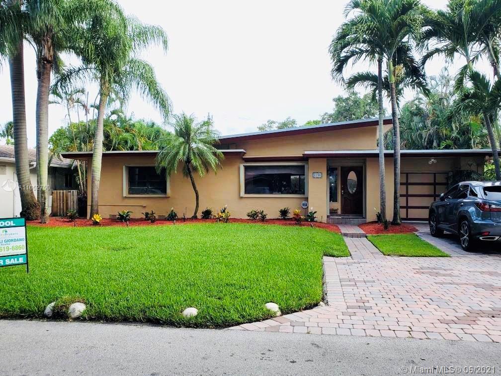 Miami Shores - 1190 NE 92nd St, Miami Shores, FL 33138