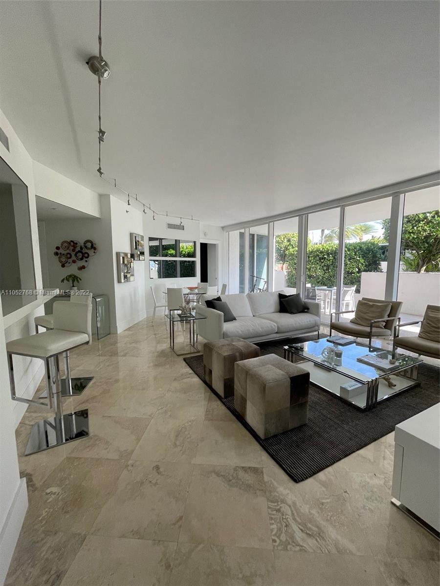Murano Grande #504 - 400 Alton Rd #504, Miami Beach, FL 33139