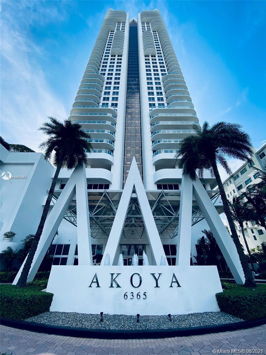 Akoya #1201 - 27 - photo