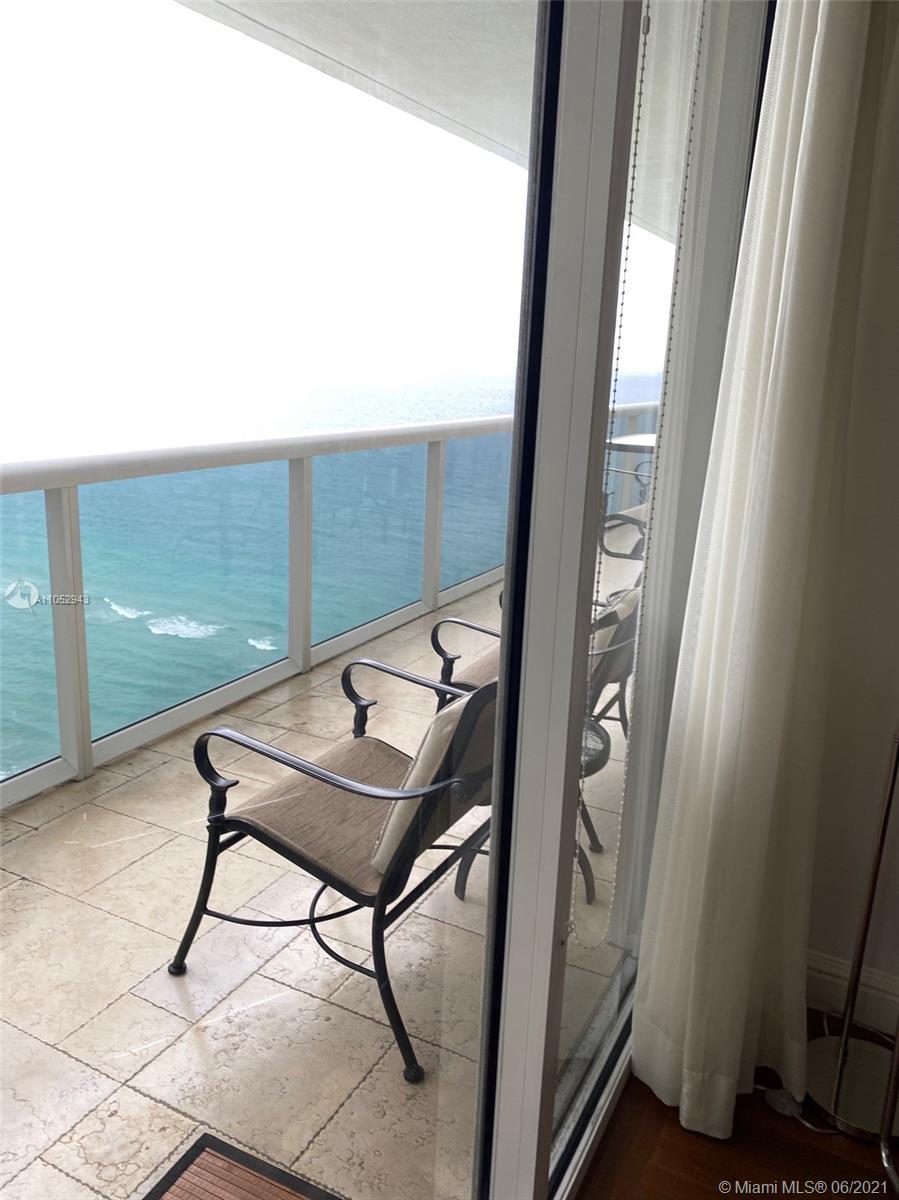 Beach Club II #3111 - 1830 S Ocean Dr avail 7-16 #3111, Hallandale Beach, FL 33009