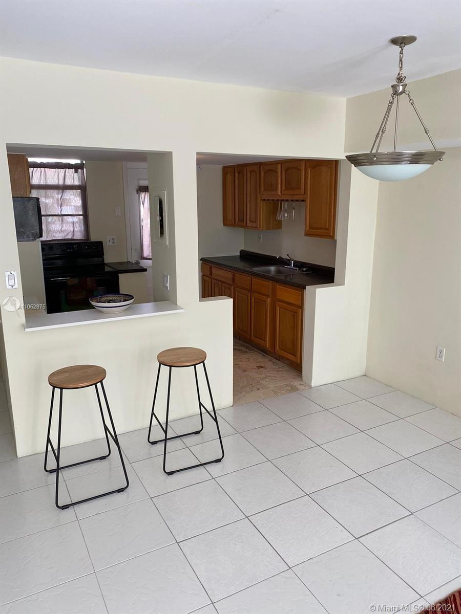 Image of Miami Association of Realtors MLS Property For Sale: Condominium Listing Priced at $163,000 and located at 2980 Point East Dr # D212, Aventura FL 33160