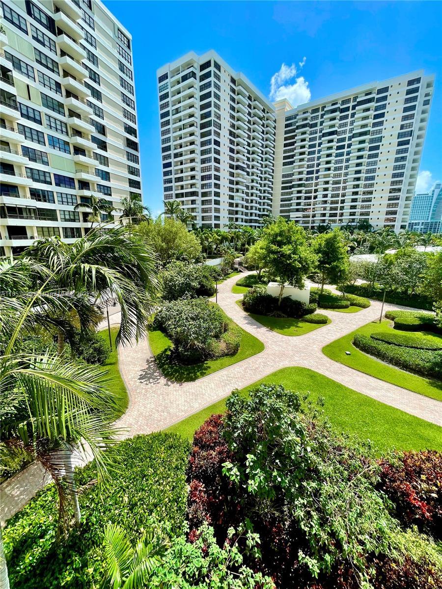 Olympus B #312 - 600 Three Islands Blvd #312, Hallandale Beach, FL 33009