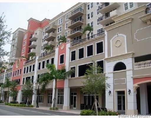One Village Place #503 - 4100 Salzedo St #503, Coral Gables, FL 33146