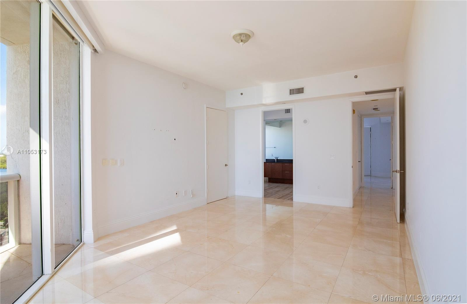 15811 Collins Ave #1206 photo013
