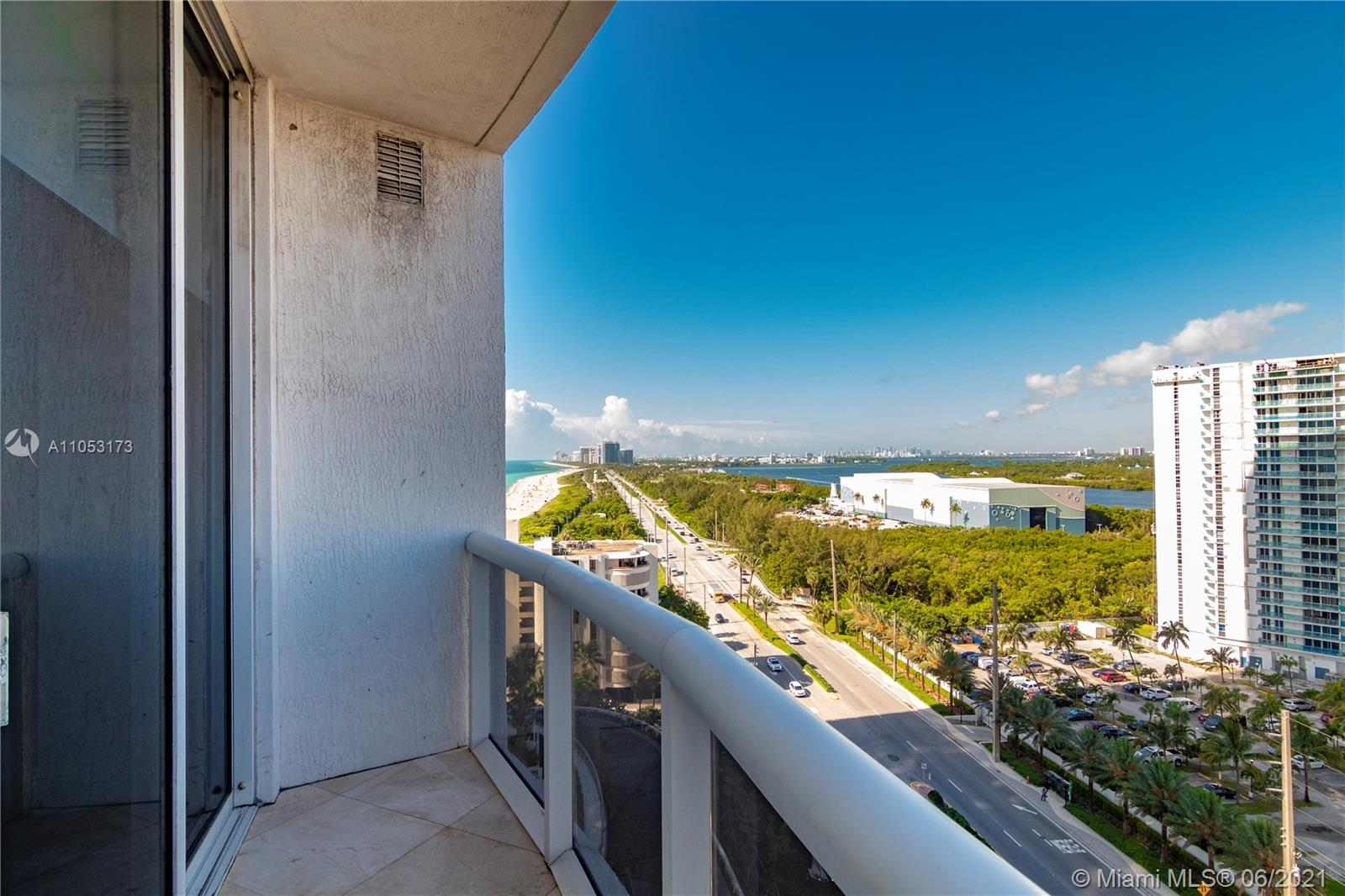 15811 Collins Ave #1206 photo012