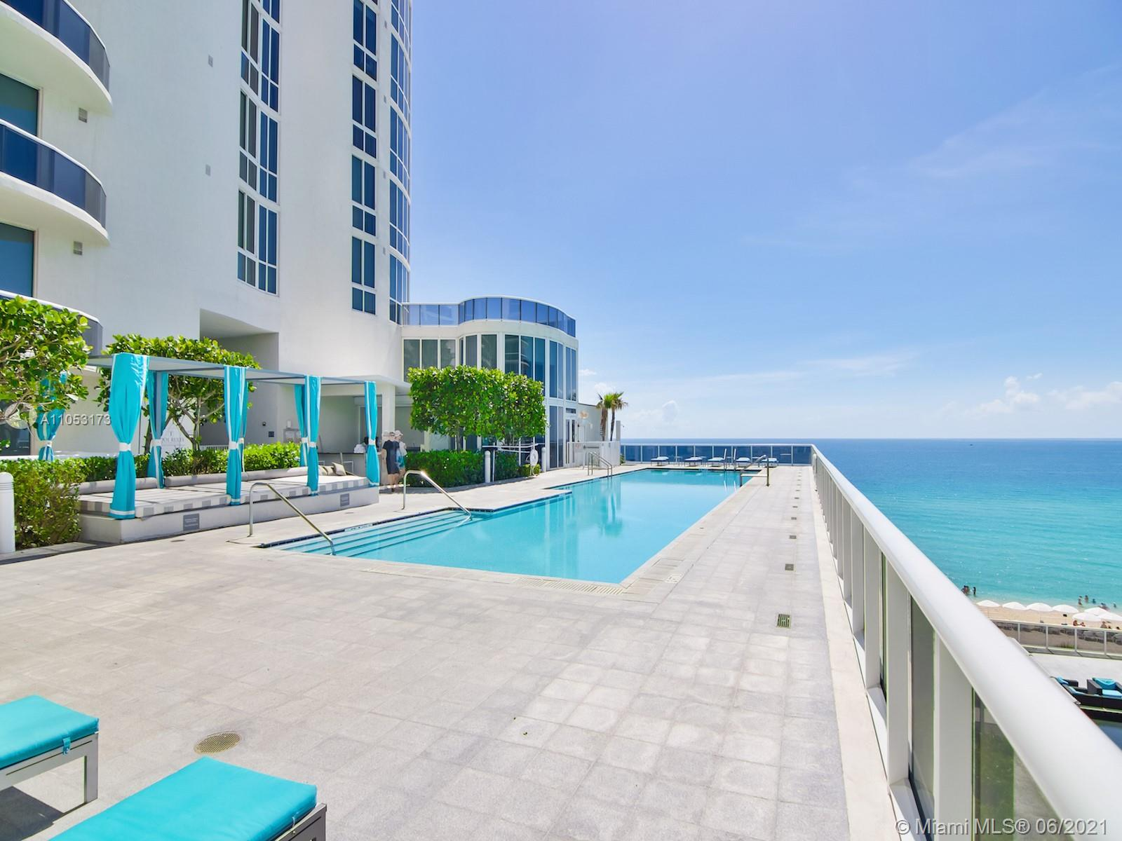 15811 Collins Ave #1206 photo026