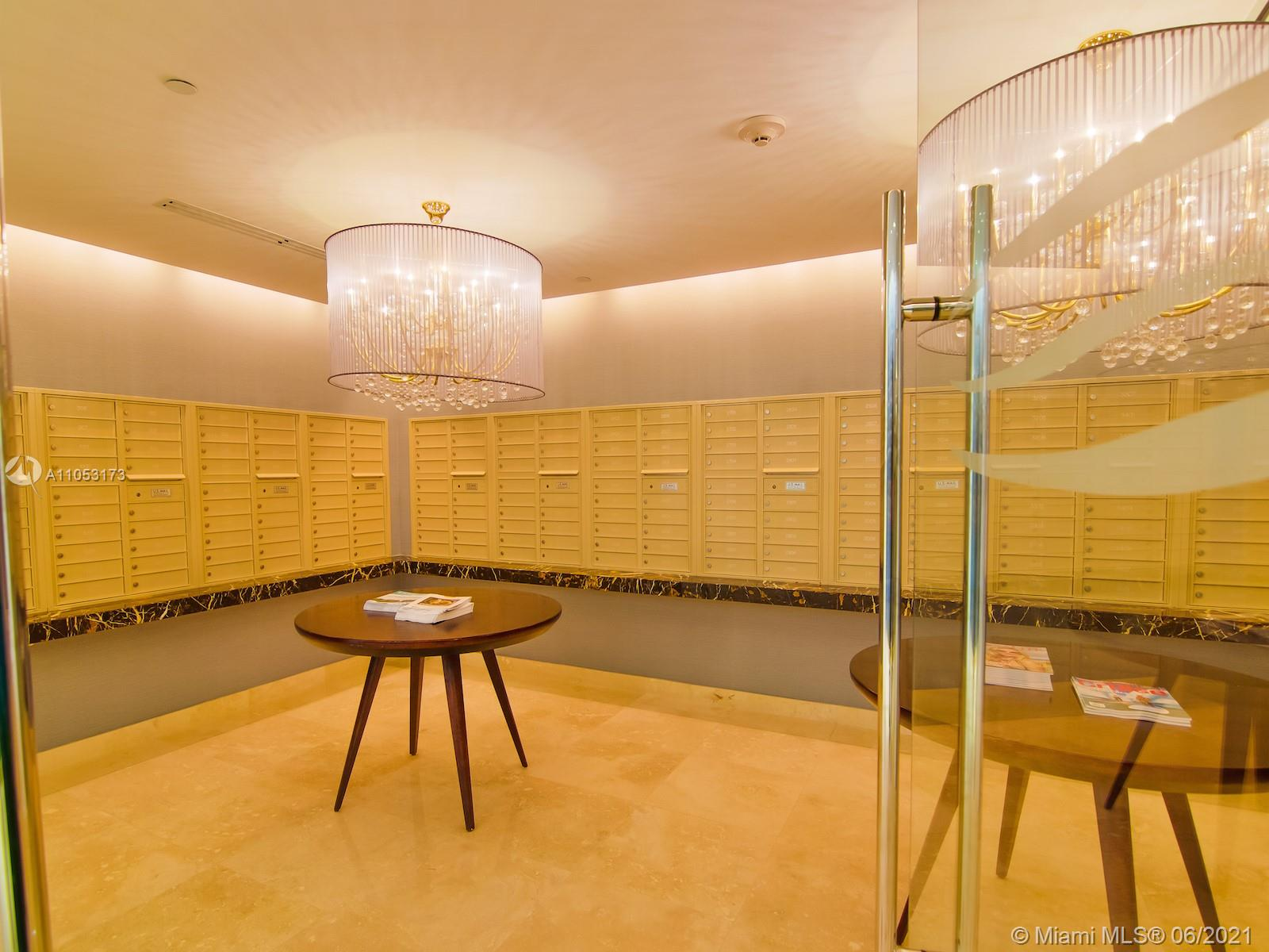15811 Collins Ave #1206 photo032
