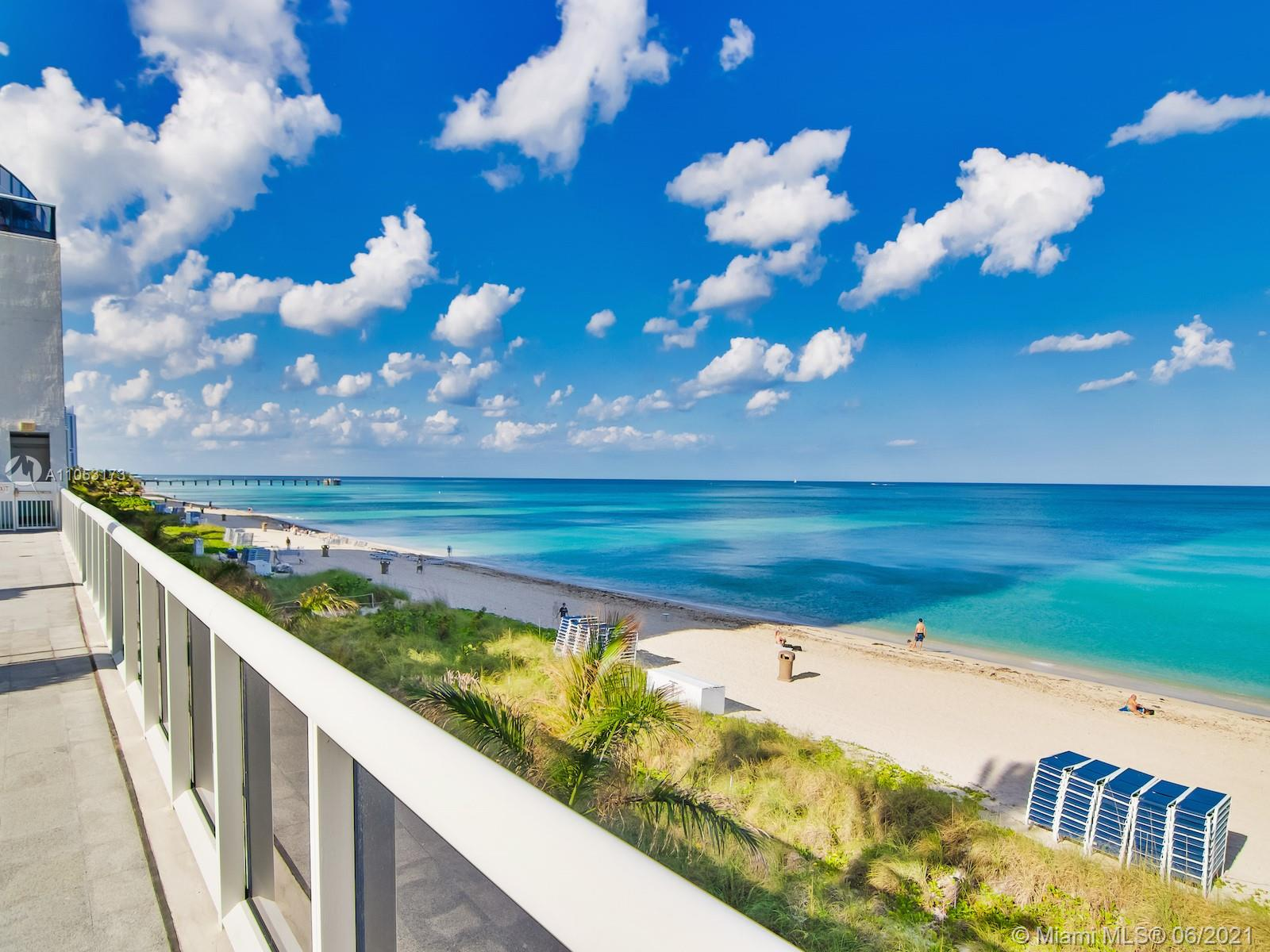 15811 Collins Ave #1206 photo028
