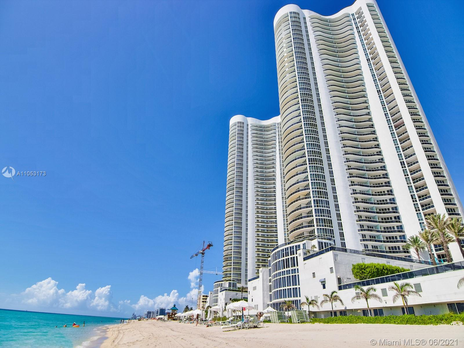 15811 Collins Ave #1206 photo024