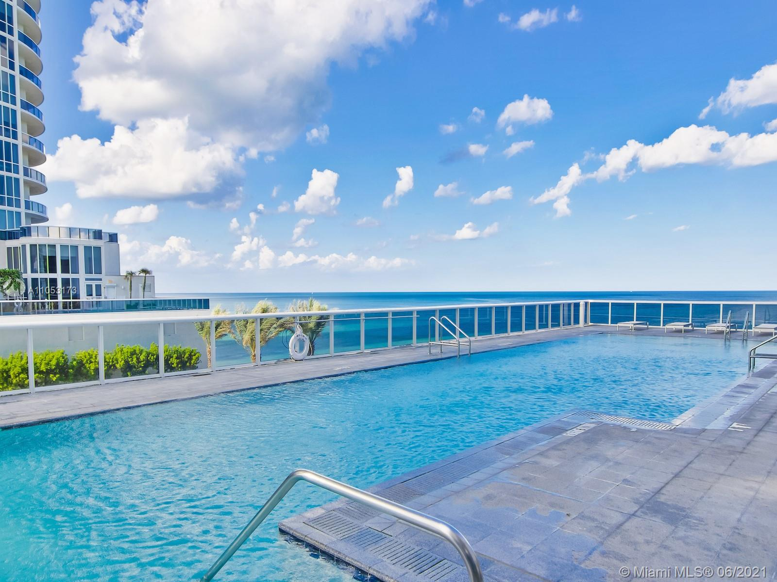 15811 Collins Ave #1206 photo030