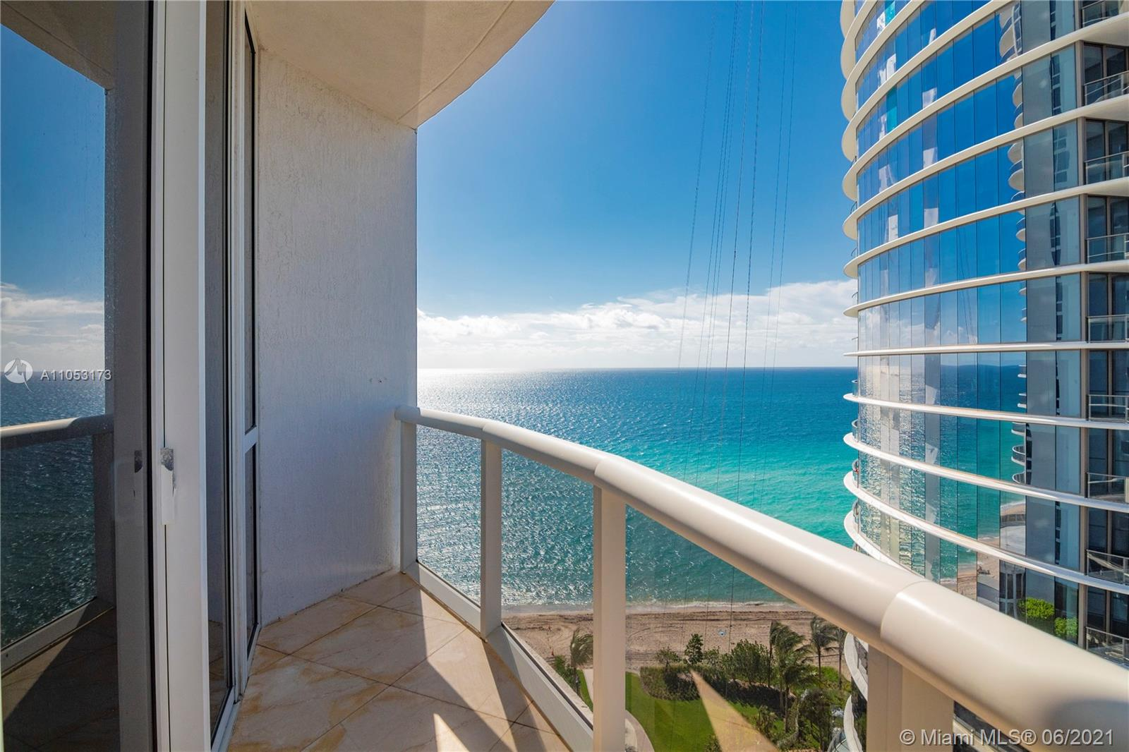 15811 Collins Ave #1206 photo014